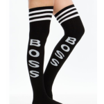 Boss socks – Qualitative stockings for every day