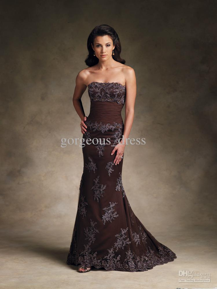 High Quality, Profession.We use US size.We have many color , and we can  custom made,we are fast shipping.We usually ship the dress within 15 days.
