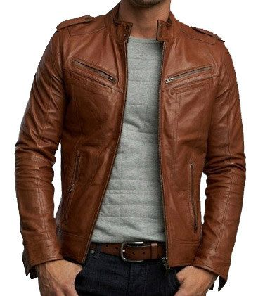 Have to have a Jacket like this. | jackets | Pinterest | Jackets, Mens  fashion and Fashion