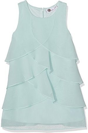 Kids Clothing Dresses Eisend Girl\u0027s Ava Dress QLZUSO7860 Cheap Online  Stores