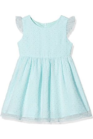 Eisend Baby Dresses - Baby Girlsu0027 Anna Dress