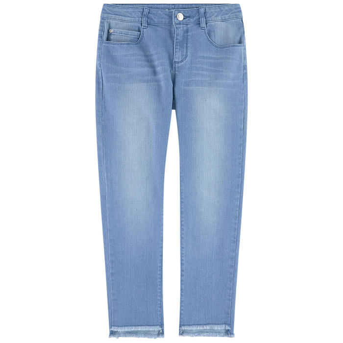Esprit - Girl slim fit jeans - 231653