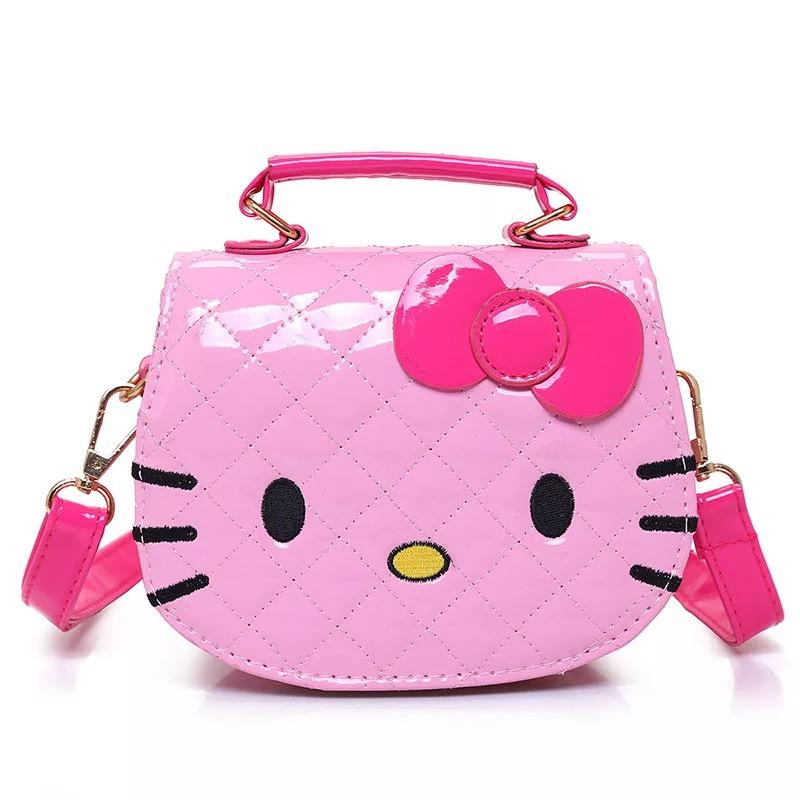 Kids Bags – Practical children's bags in all shapes and colors