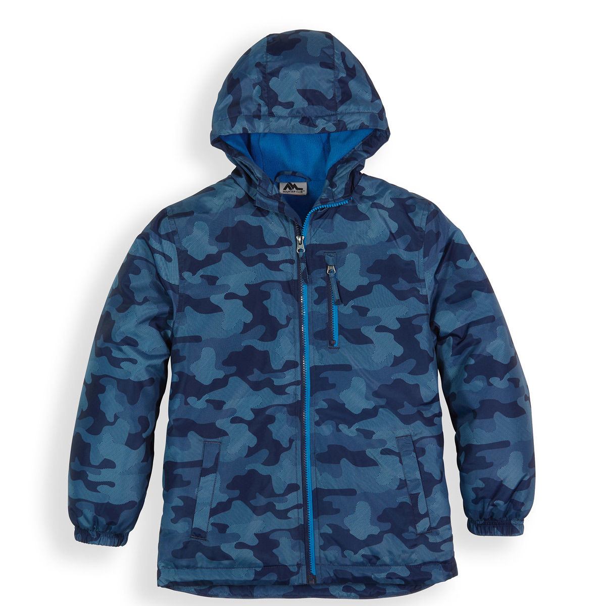 Cheap kids jackets – which is the right one?