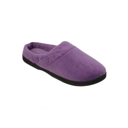 slippers under $25