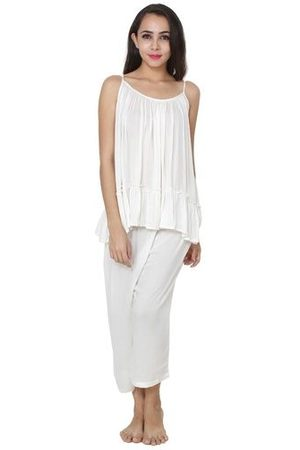 Buy fashion dress Suits size 26 for Women Online | FASHIOLA.in