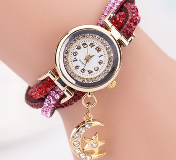 ladies watches online shopping wrist watch LNW092