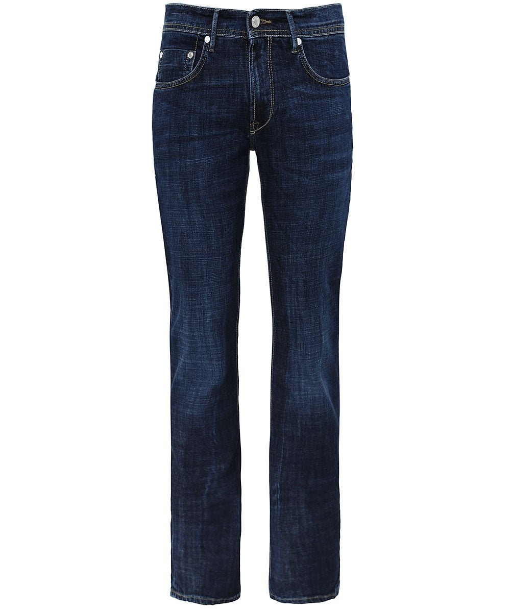 Regular Fit Jack Jeans