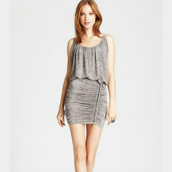 BCBG Max Azria dresses – simple, playful, elegant or seductive