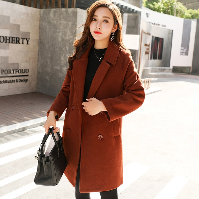Cheap wholesale 2018 new winter Hot selling women's fashion casual