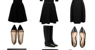 Ideas for what to wear to a funeral