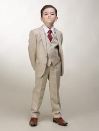 boys+first+communion+outfits | Boys Holy Communion Suit | First Communion  Suit | Confirmation Suit .