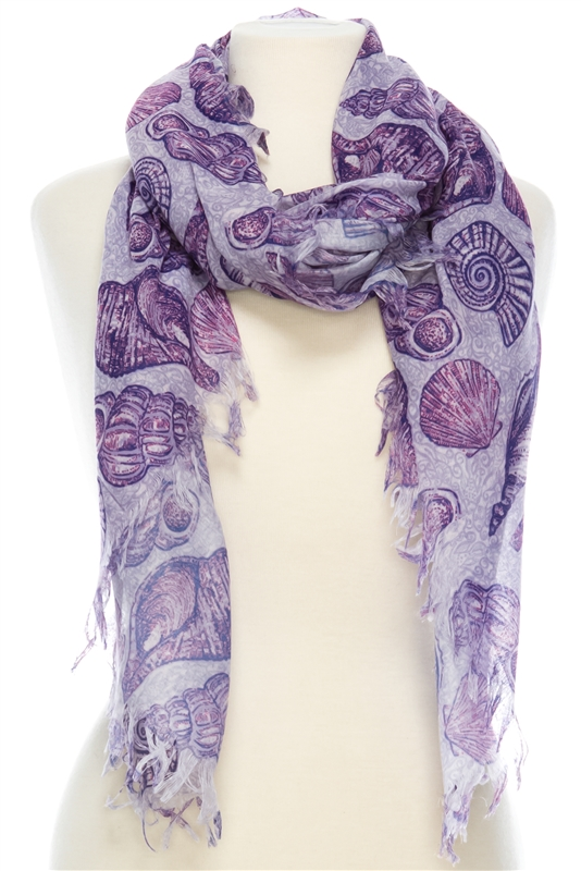 SKU: 21030. Large, lightweight cotton scarves