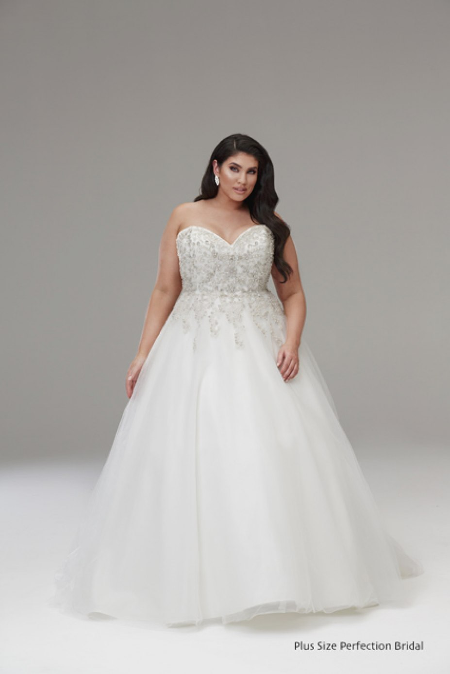 Plus Size Princess Wedding Dresses Awesome Wedding Dresses Plus Size  Specialists Melbourne Size16 to 34 In
