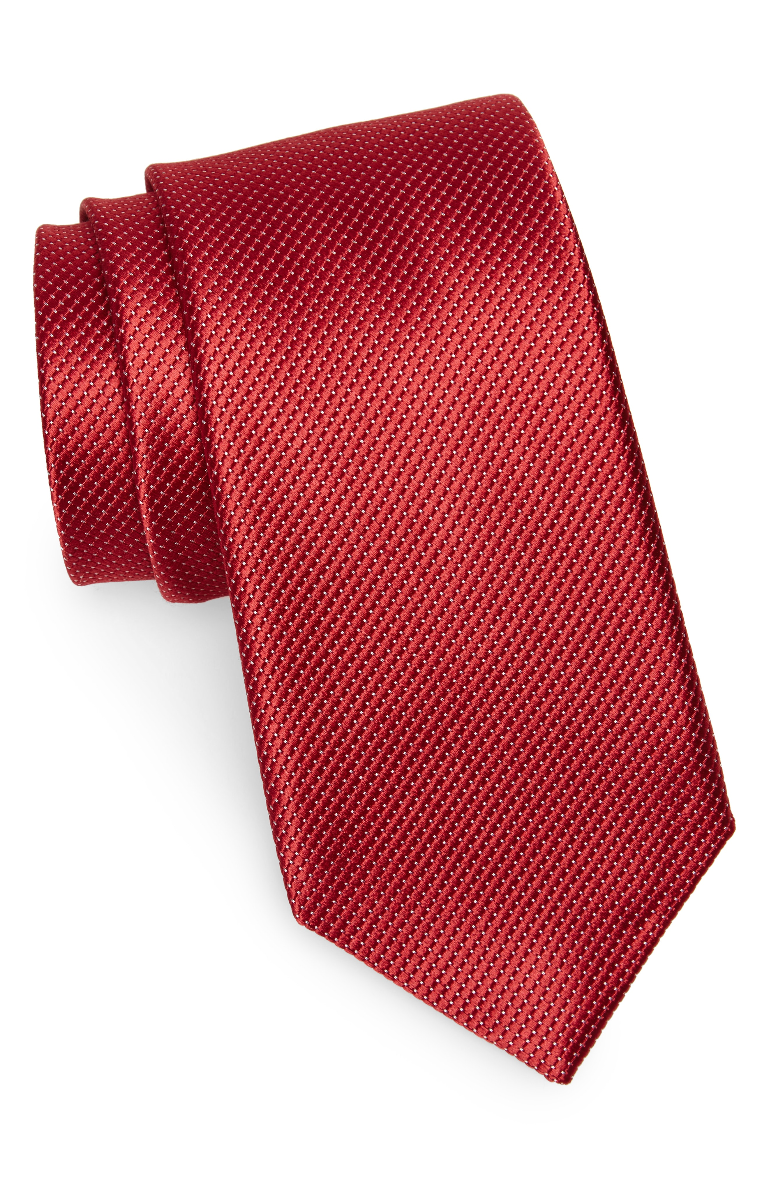 Men's Solid Ties, Skinny Ties & Pocket Squares for Men | Nordstrom