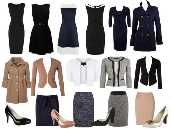 what to wear to a funeral | Things to Wear | How to wear, What to