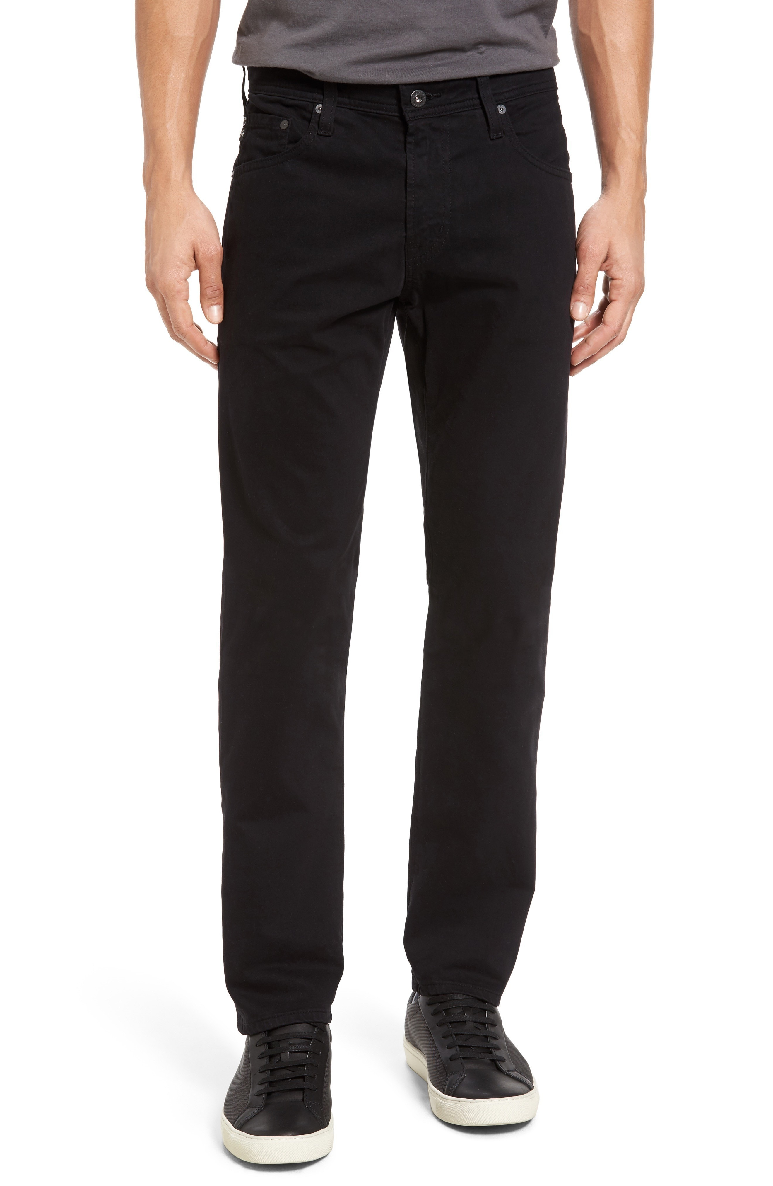 5-Pocket Pants for Men | Nordstrom