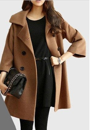 canadagoose#@$99 on | fashion trends | Coats for women, Cool coats