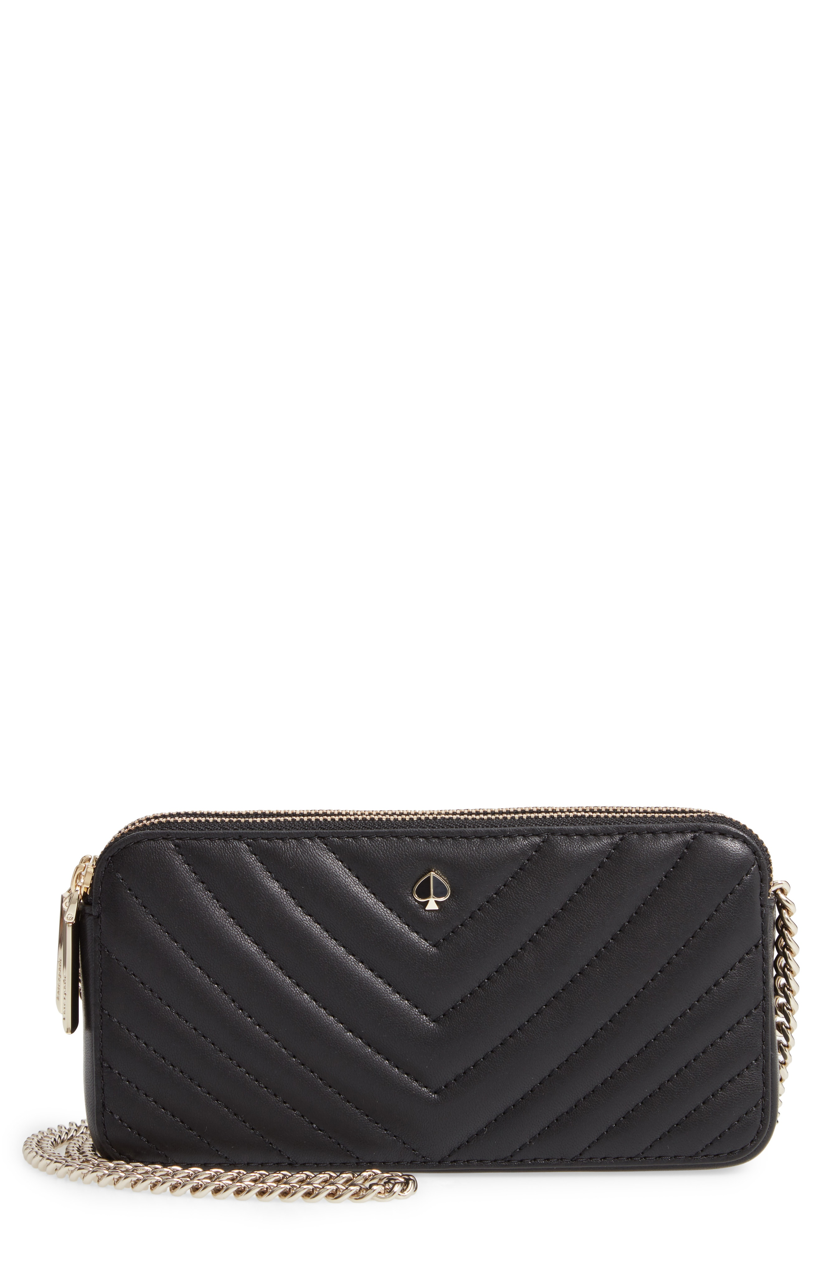 Clutches & Pouches   Nordstrom