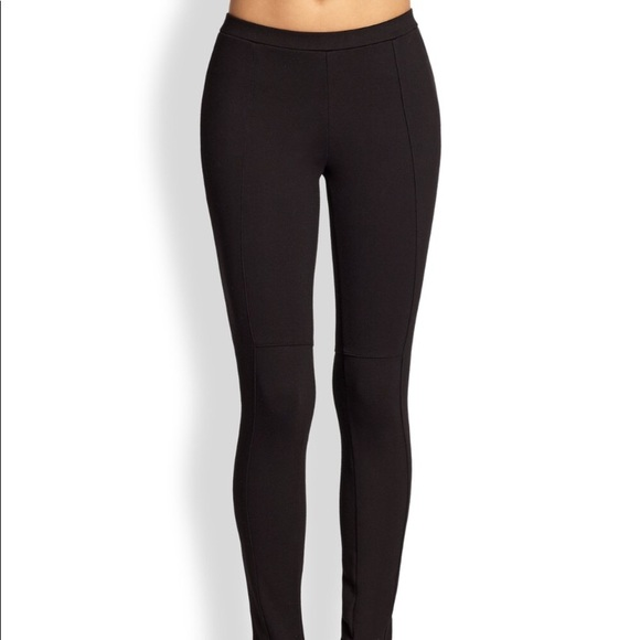 Black Leggings – discover the styling variety
