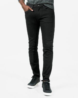Men's Jeans - Skinny, Slim, Athletic & Classic Jeans - Express