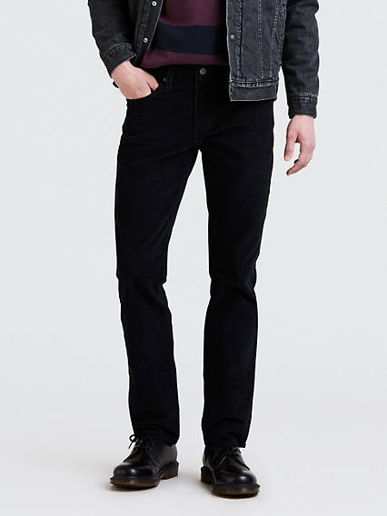 Pants - Shop Men's Chinos, Trousers & Pants | Levi's® US
