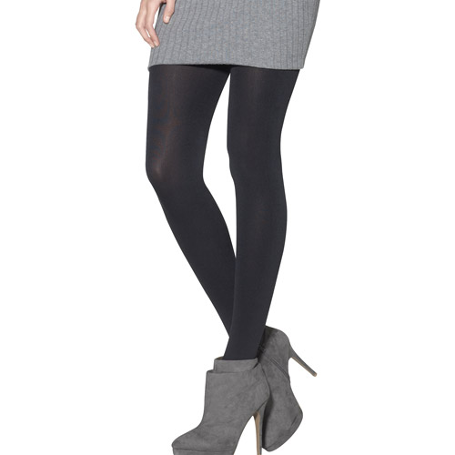 L'eggs - Body Shaping Tights - Walmart.com