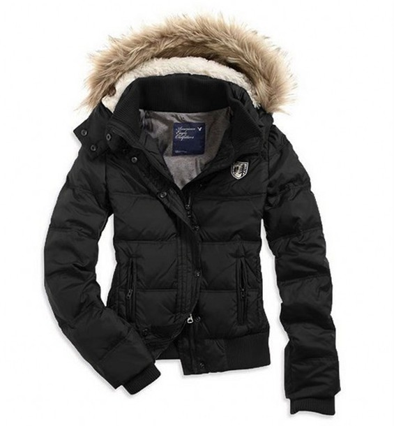 jacket, black, fur hood, winter jacket, winter outfits, winter coat