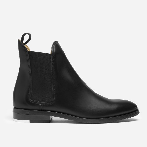 Women's Chelsea Boot | Everlane