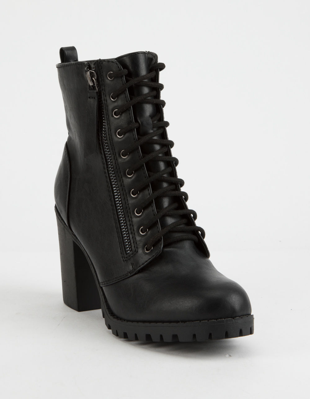 Cute Boots for Women | Tillys