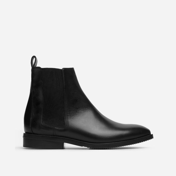 Women's Modern Chelsea Boot | Everlane