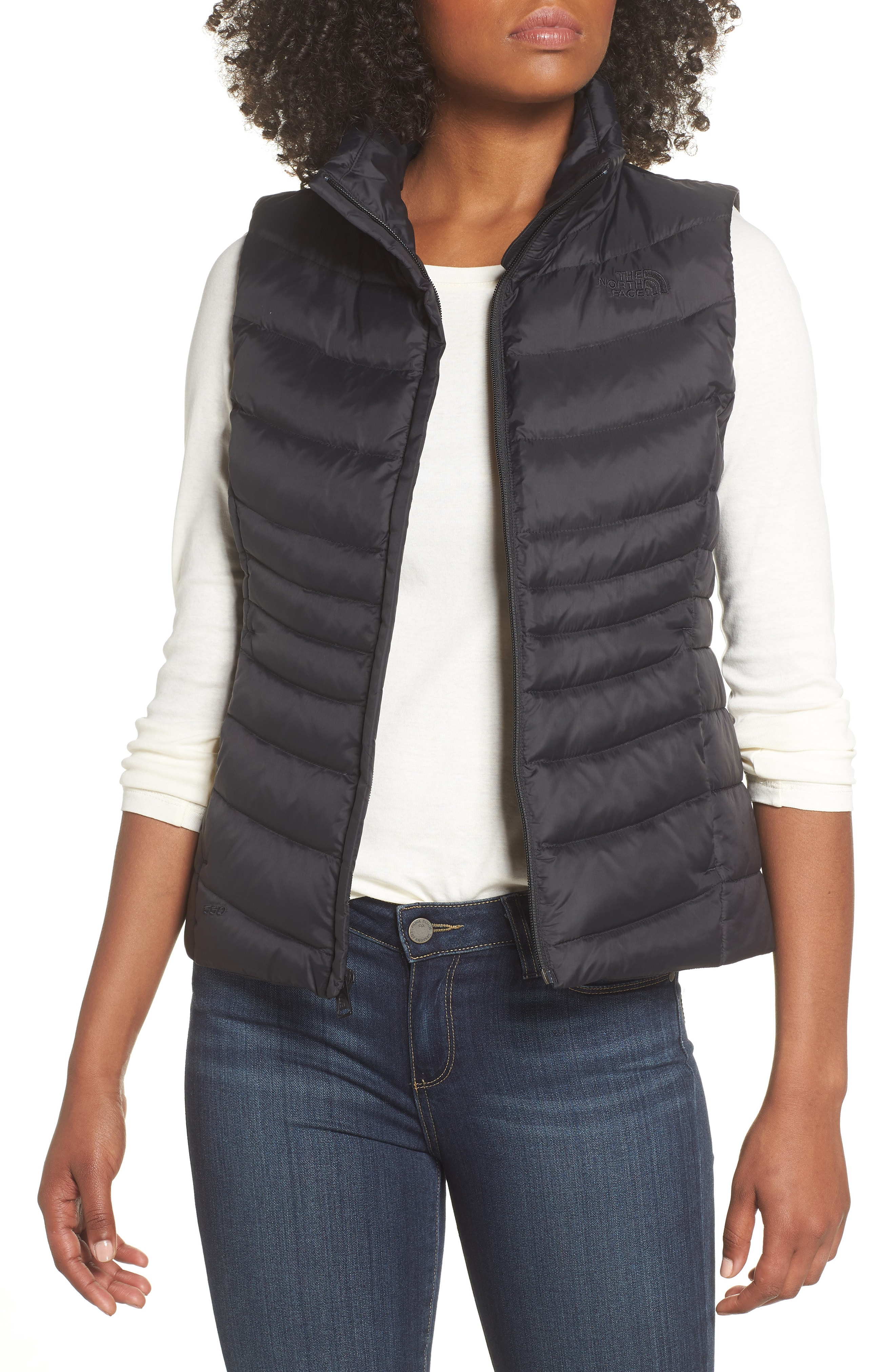 Women's Vests | Nordstrom