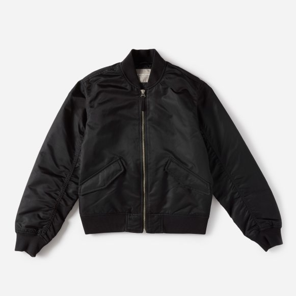 Women's Bomber Jacket | Everlane