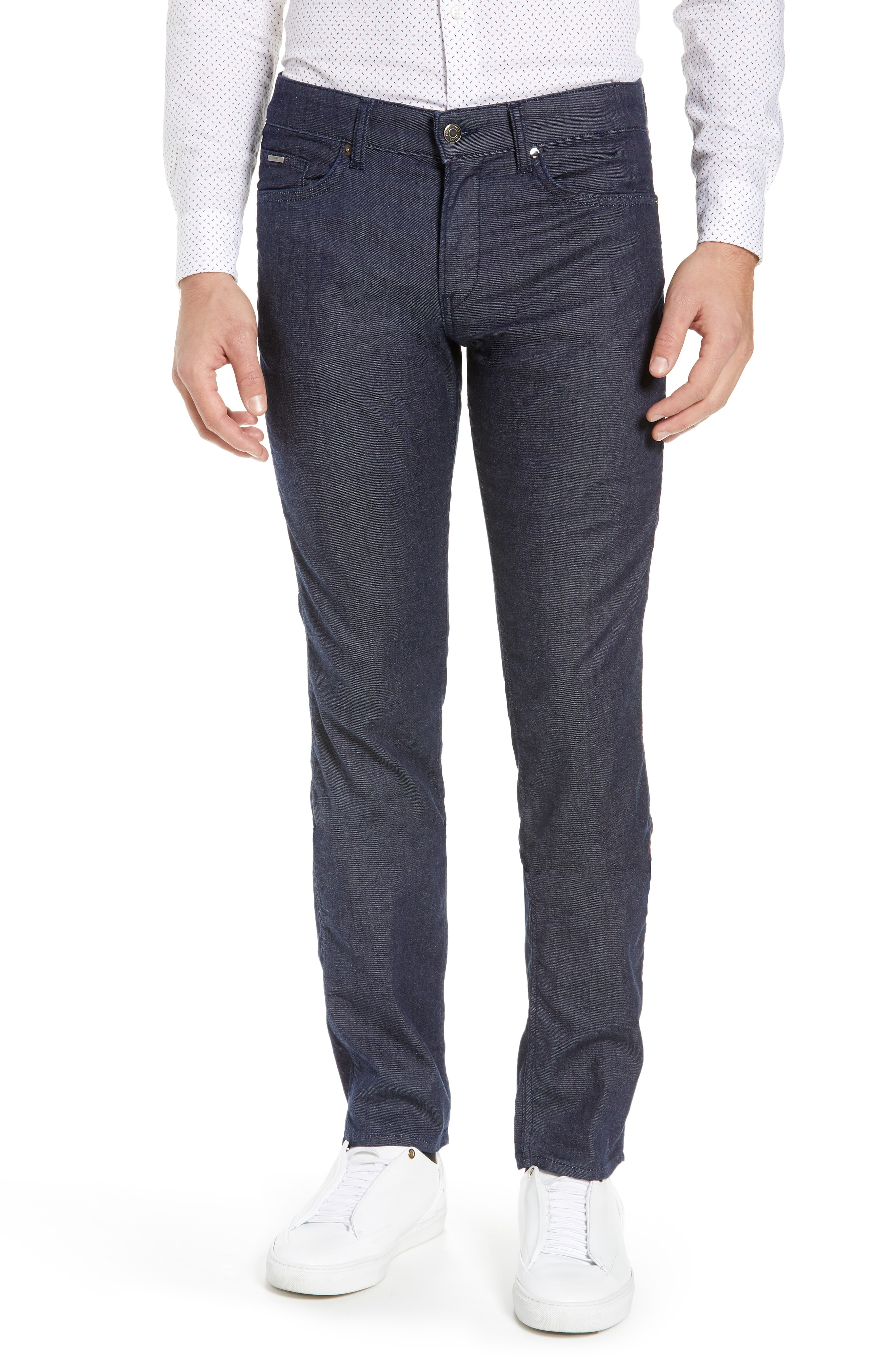 Pants Hugo Boss for Men | Nordstrom | Nordstrom