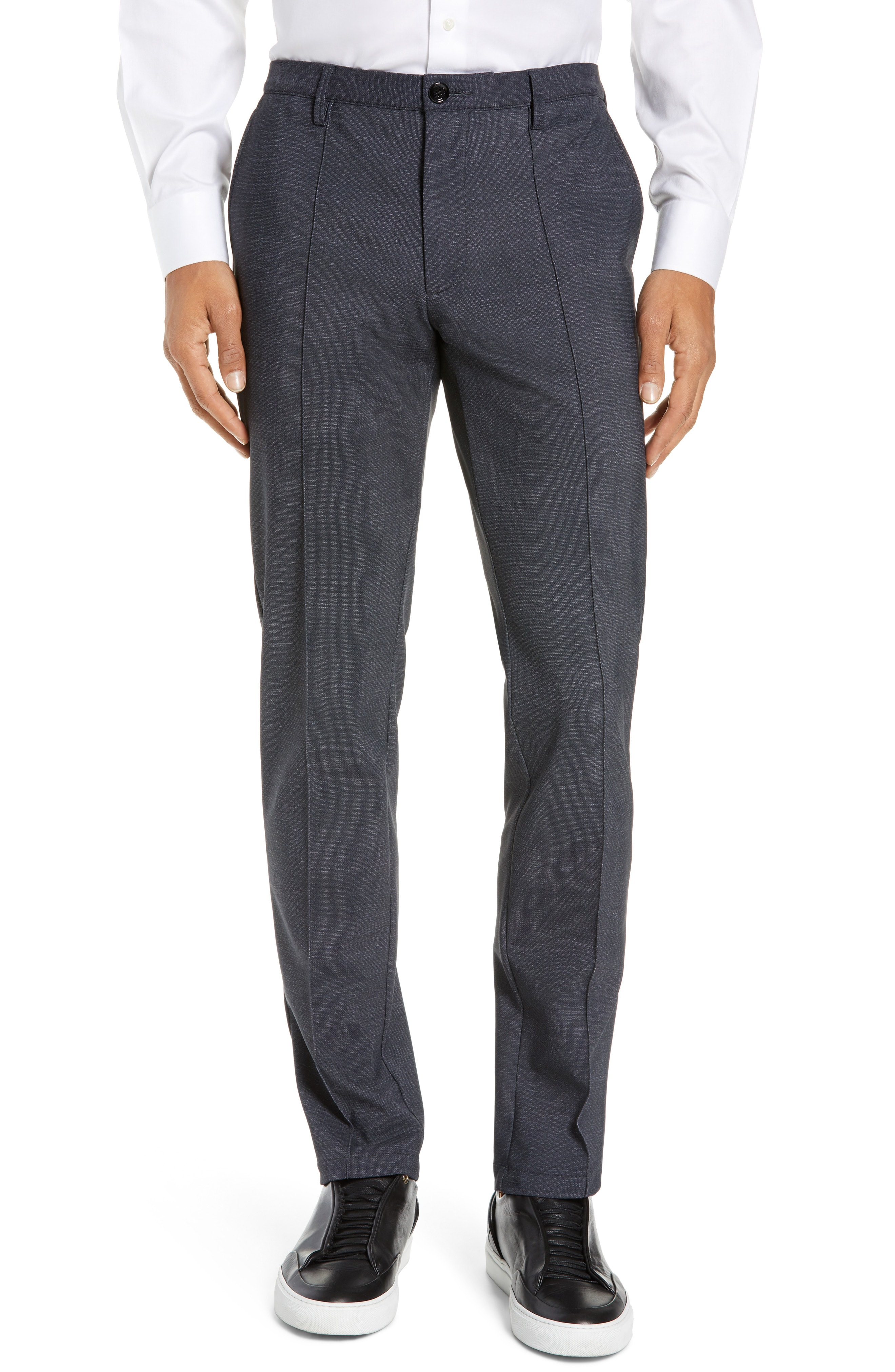BOSS Delaware Trousers