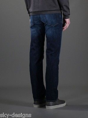hugo boss maine jeans blue | Teduh Hostel