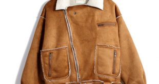 jacket, winter coat, winter jacket, camel coat, fur, brown, warm