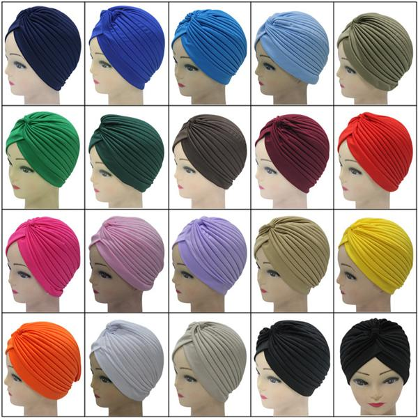 Cap Indian Muslims Head Covering Hat Scarf Cap Bath Hat For Men And