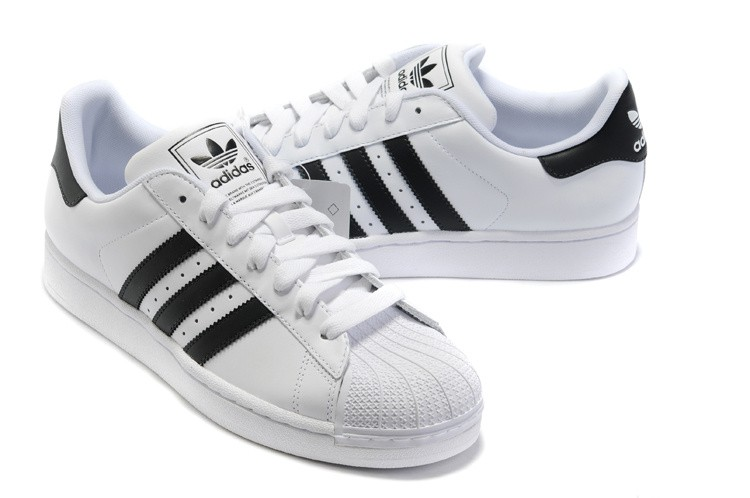Cheap white Adidas shoes - Shoes Reviews
