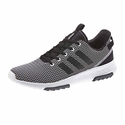 13e31265fd71 Cheap adidas shoes – ChoosMeinStyle