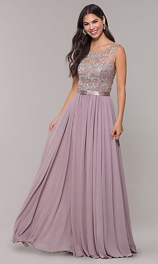 Cheap Prom Dresses, Prom Dresses under $200 - PromGirl
