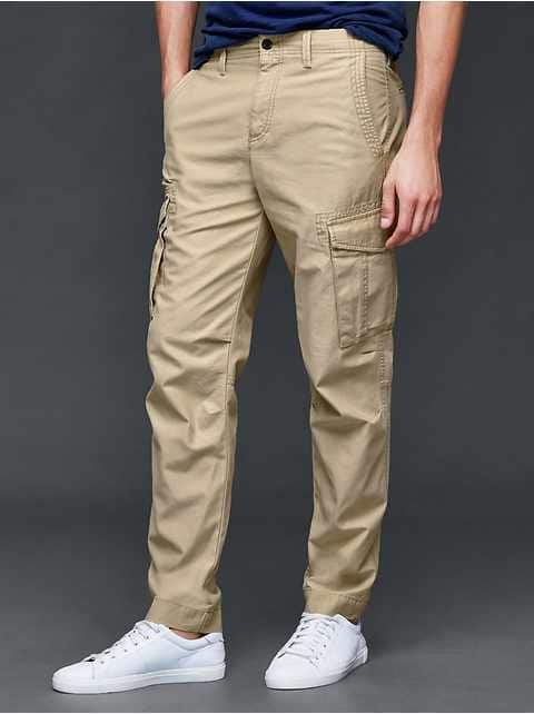 Chino Pants for Men | Gap