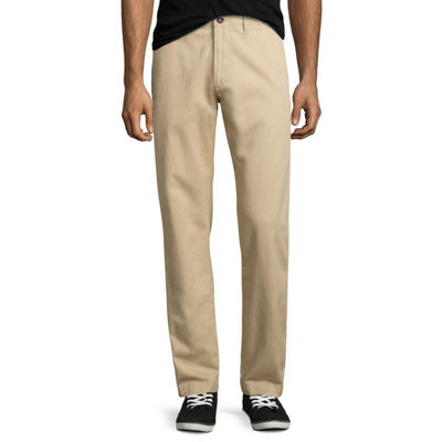 Arizona Original Flex Chino Pants JCPenney