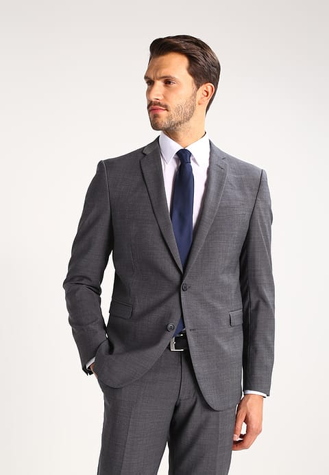 Cinque-Clothing-Suits & Ties USA Online - Low Price Guarantee