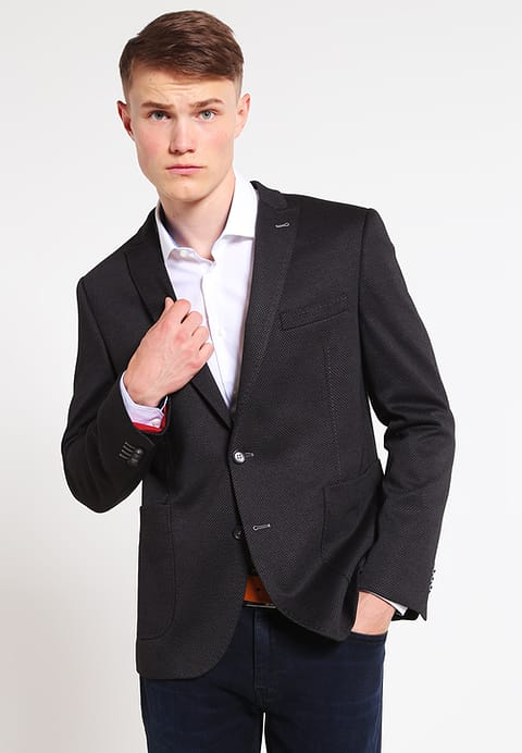 Cinque-Clothing Usa Outlet - Fast Worldwide Delivery | Buy Fashion