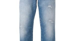 Closed Denim for Women - Farfetch