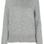 CLOSED SWEATER