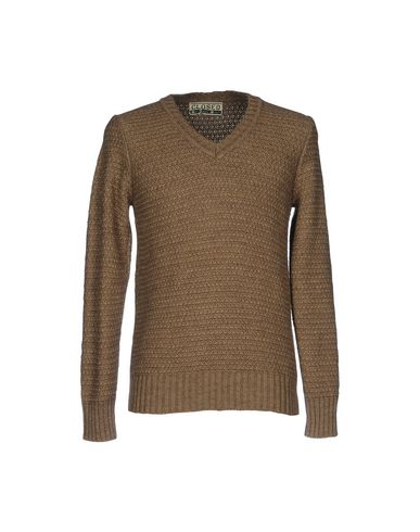 Closed Sweater - Men Closed Sweaters online on YOOX United States