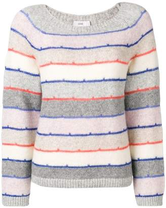 Closed Women's Sweaters - ShopStyle