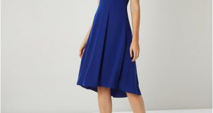 Winter Wedding Guest Dresses and Outfits - Coast